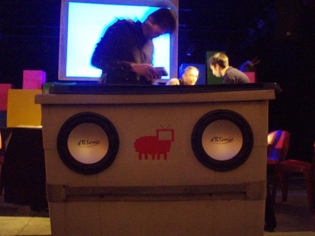 poubelle-soundsystem