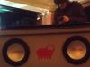 poubelle-soundsystem03